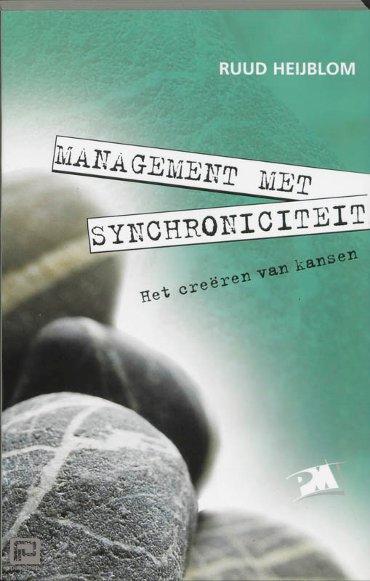 Management met synchroniciteit - PM-reeks