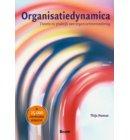 Organisatiedynamica