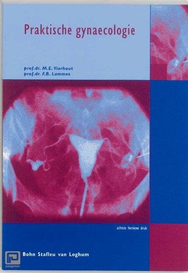 Praktische gynaecologie - Quintessens