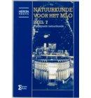 Natuurkunde voor het MLO / 7 Toegepaste natuurkunde - Heron-reeks