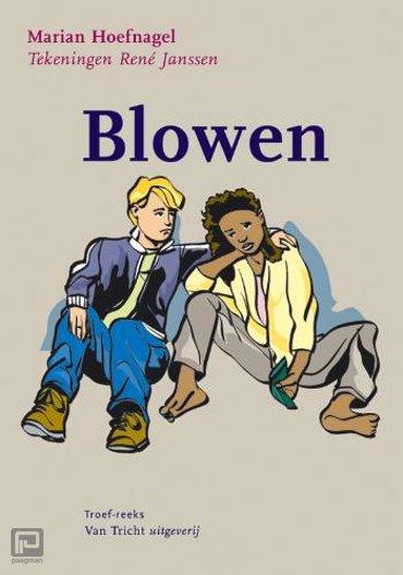 Blowen - Troef-reeks