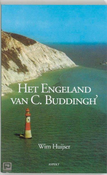Het Engeland van C. Buddingh