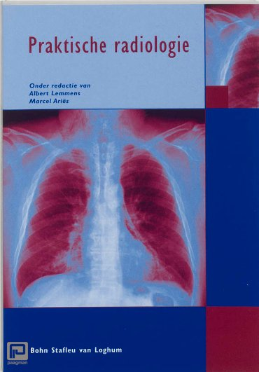 Praktische radiologie - Quintessens