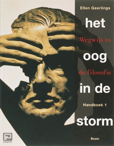 Het oog in de storm / Handboek 1