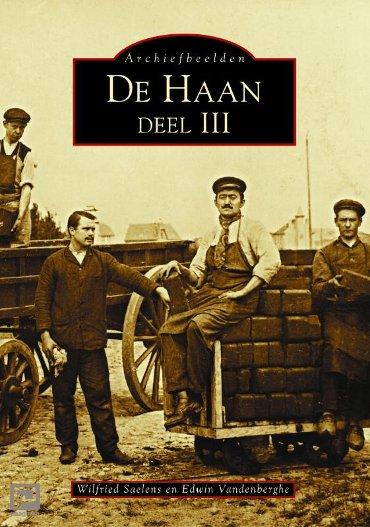 De Haan / III - Archiefbeelden