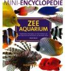 Mini-encyclopedie zee aquarium