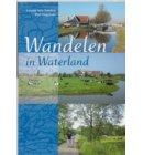 Wandelen in Waterland