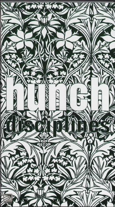 Hunch 9 / 2005