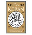 De Koran - Rainbow pocketboeken