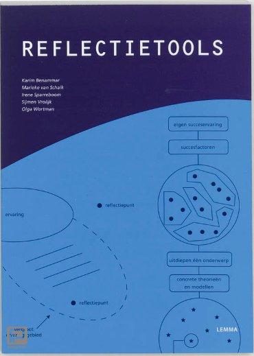 Reflectietools