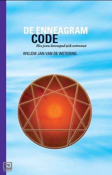 Enneagram code gekraakt