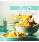 Pasta & Noedels
