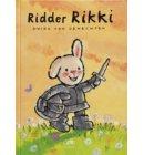 Ridder Rikki - Rikki