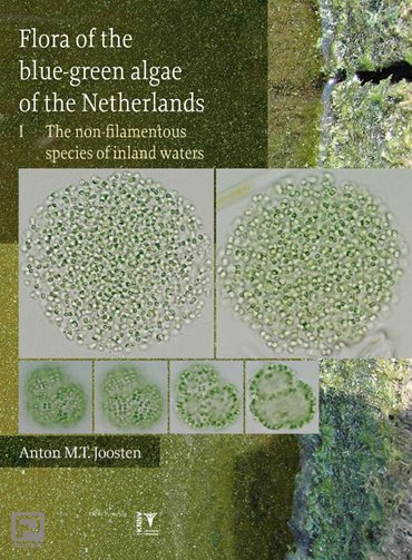 Flora of the blue-green algae of the Netherlands / 1