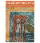 Seks.autisme.kom / 1 Seksualiteit