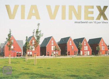 Via Vinex