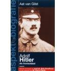 Adolf Hitler als frontsoldaat - Aspekt Biografie