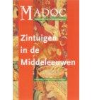 Madoc / 2006-4 - Madoc