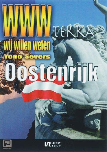 Oostenrijk - WWW-Terra