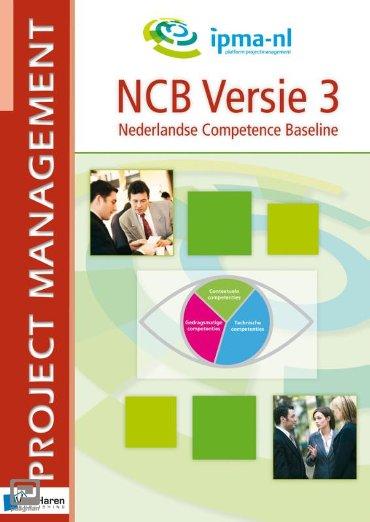 NCB Nederlandse competence baseline versie 3 - Project management