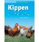 Kippen - Praktijkreeks hobbydieren