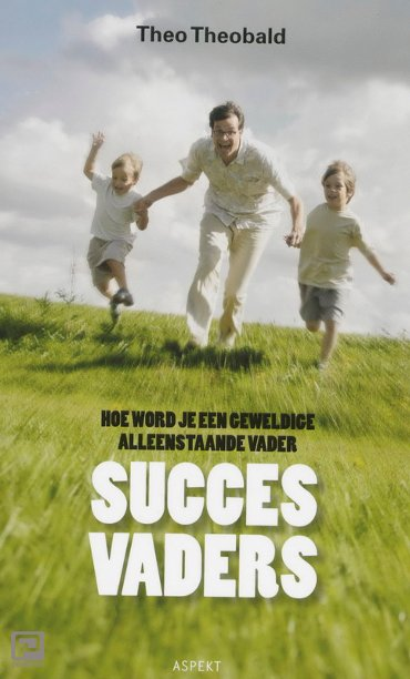 Succes vaders