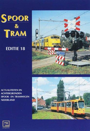 Spoor & Tram / 18