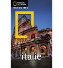 Italie - National Geographic Reisgids