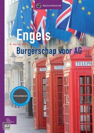Engels - Basiswerk AG