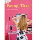 Pas op! Tirza - Troef-reeks