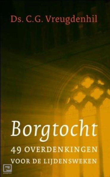 Borgtocht