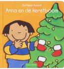 Anna en de kerstboom - Peuterlijn