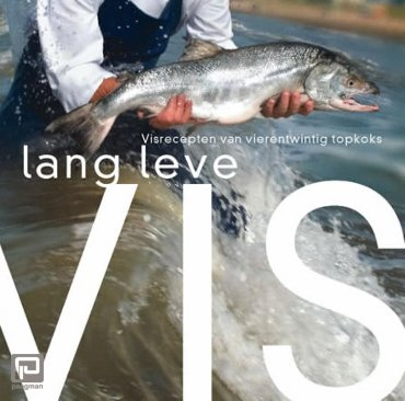 Lang leve vis