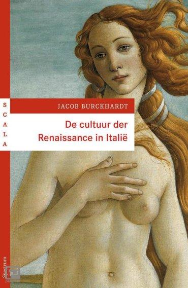 Cultuur der Renaissance in Italie - Scala