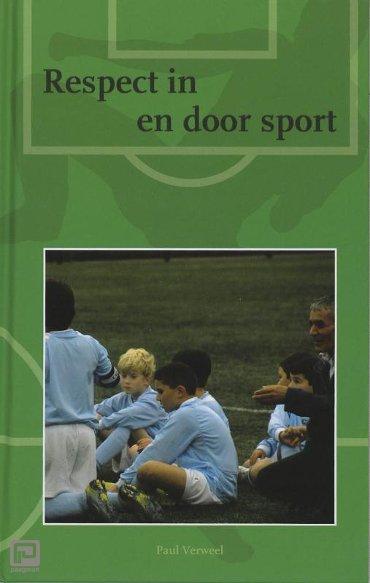 Respect in en door sport