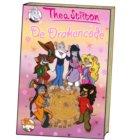 De Drakencode - Thea Sisters