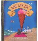 Muis aan zee - Gouden Boekjes