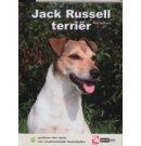 Jack Russell terriër - Over Dieren