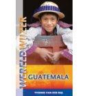 Guatemala - Wereldwijzer