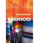 Mexico - Cultuur Bewust!