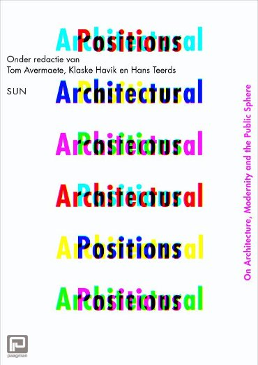 Architectural Positions