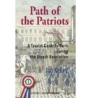 Path of the Patriots set