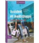 Assistent en maatschappij - Basiswerk AG