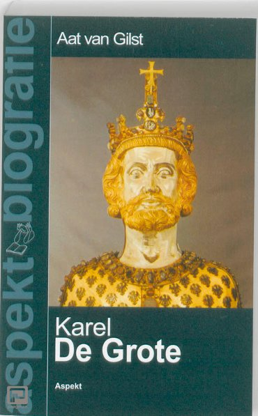 Karel de Grote - Aspekt Biografie