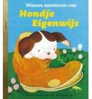 Nieuwe avonturen van Hondje Eigenwijs - Gouden Boekjes