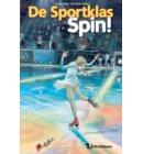 Spin! IJsdansen - De Sportklas