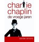 Charlie Chaplin compleet