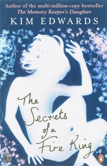 Secrets of a Fire King, The