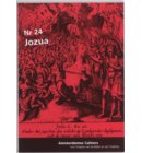 Jozua - Amsterdamse cahiers