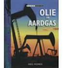 Olie en aardgas - Aardschatten